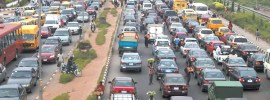 transport business in nigeria nairaland,inter state transport business in Nigeria,feasibility study on transportation business in Nigeria,business plan for transportation business in Nigeria,how to register a transport company in Nigeria,motorcycle business in Nigeria,transport business in Abuja,transportation business plan pdf