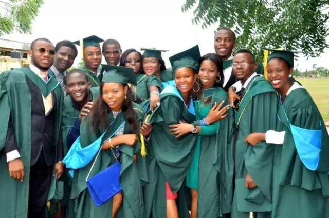 University ranking in Nigeria,state university ranking in Nigeria,university ranking in nigeria 2018,best university in nigeria by nuc,best university in nigeria 2018,nuc university ranking 2018,best private university in Nigeria,babcock university ranking,best university in nigeria 2017