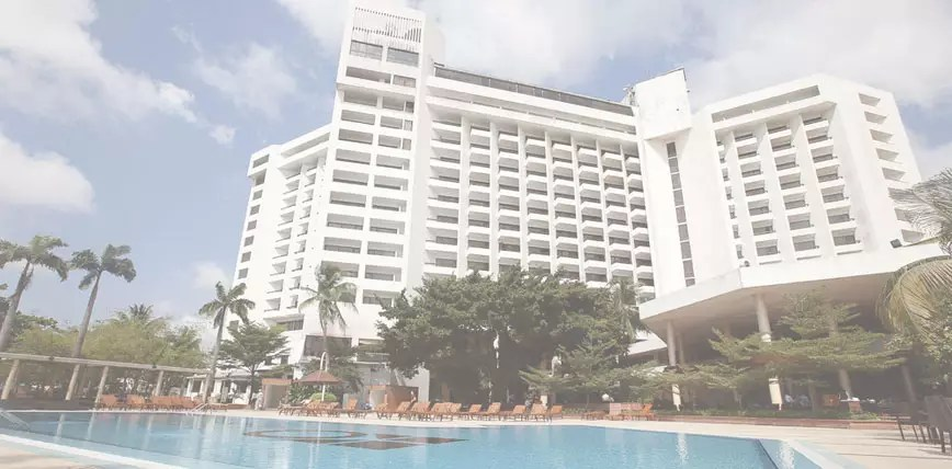 hotels in Nigeria,hotels in nigeria lagos,hotels in nigeria Abuja,list of hotels in Nigeria,cheap hotels in Nigeria,5 star hotels in Nigeria,best hotels in Nigeria,hotels in lagos,hotels in ikeja