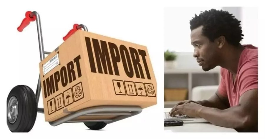 Mini importation business in Nigeria,mini importation in nigeria pdf,mini importation websites,mini importation secrets,profitable importation business in Nigeria,free mini importation ebook,mini importation nairaland,mini importation portals,mini importation business guide pdf