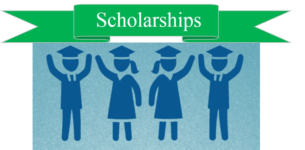 scholarships in Nigeria,scholarships in nigeria 2018,postgraduate scholarships in Nigeria,undergraduate scholarships in nigeria 2018,ongoing scholarships in nigeria 2018,scholarships in nigeria to study abroad,undergraduate scholarships in nigeria 2017,scholarships in nigeria for secondary schools,federal government of nigeria scholarship