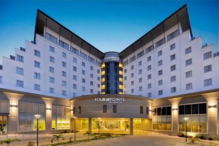 best hotel in nigeria 2017,best hotel in nigeria 2018,list of five star hotels in nigeria,most expensive hotel in nigeria,most expensive hotel in nigeria 2017,list of hotels in nigeria,which state has the highest number of hotels in nigeria,best hotel in lagos