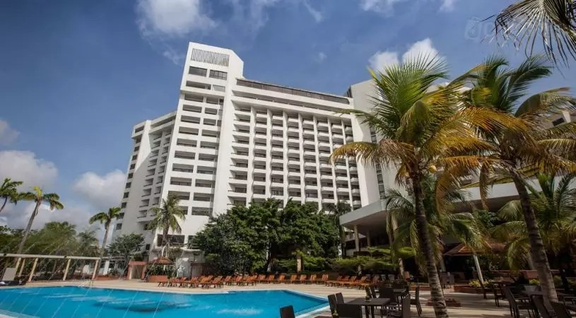 Hotels in Abuja,5000 naira hotel in Abuja,cheap hotels in abuja prices,hotels in abuja wuse 2,hotels in abuja and their addresses,best hotels in Abuja,cheap hotels in garki Abuja,list of hotels in abuja and their prices,grand ibro hotel abuja