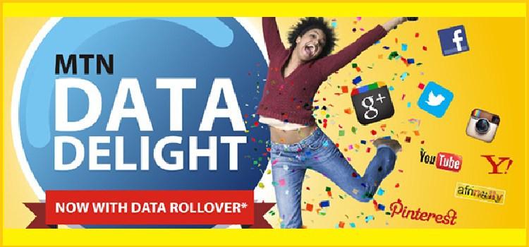 mtn data plans,mtn data plan 2018,mtn data plan code for 1000 naira,mtn data plan 2017,mtn data plan and price,mtn data plan for iphone,mtn data plan code for 500 naira,mtn unlimited data plan,how to buy mtn data