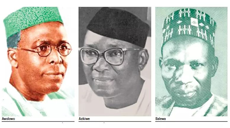 History of Nigeria,history of nigeria pdf,the history of nigeria from 1914 till date,brief history of nigeria from 1960 till date,history of nigeria from 1960 till date pdf,pre colonial history of nigeria pdf,nigeria history summary,political history of nigeria from 1960 till date,political history of nigeria pdf