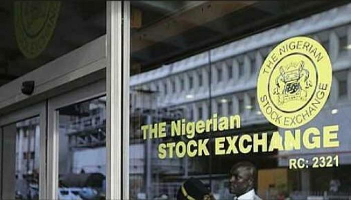 Nigerian stock exchange, Nigeria stock exchange,How to make money,