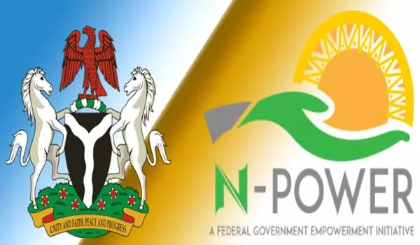 Npower portal,npower portal 2018,npower registration portal,npvn.npower.gov.ng portal,http portal npower gov ng,www.npower.gov.ng login portal,www.portal.npower.gov.ng 2018,npower teach,npower log in