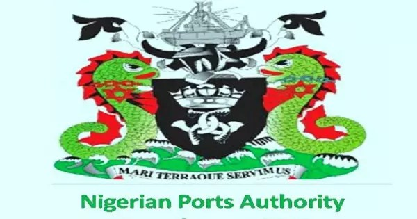 nigerian ports authority,nigerian ports authority recruitment 2018,nigerian ports authority address,nigerian ports authority managing director,nigerian ports authority, lagos,nigerian ports authority logo,nigerian ports authority head office address,nigerian ports authority latest news,functions of nigerian port authority