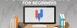 how to start forex trading in Nigeria