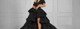 Fashion design business plan in Nigeria Pdf