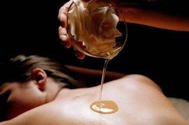 Massages, comment faire son choix ?