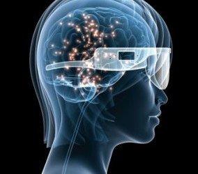 Le Psio : les lunettes qui vont changer votre vie !