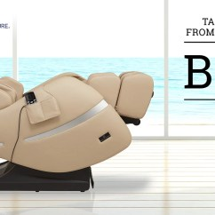 Positive Posture Massage Chair Plastic Lounge Chairs Cheap Relaxing Holiday Vs Relax For Life