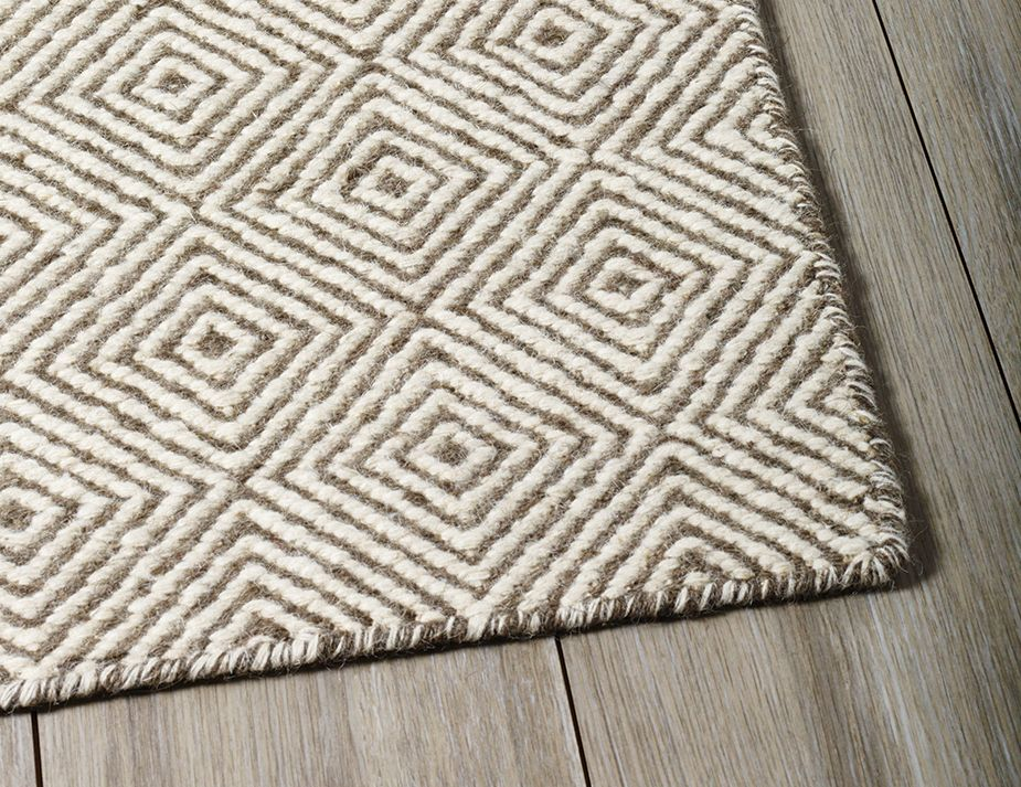 kitchen runner how much does it cost to remodel a braid diamond flatweave wool rug natural grey