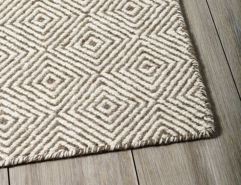 swivel bar chairs poly wood braid diamond flatweave wool rug natural grey