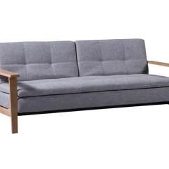 Au Sofa Bed The Leather Co Reviews Mia 3 Seat