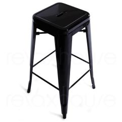 French Bentwood Cafe Chairs Slipcovers For Club And Ottomans Tolix Stool Black Replica Designer