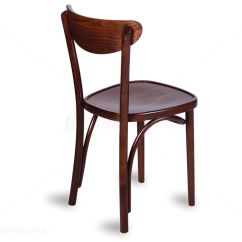 Cafe Chairs For Sale Reading Michael Thonet Melnikov Bentwood Restaurant Dining Chair