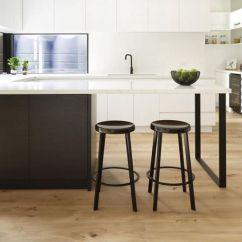 Kitchen Counter Chairs Design Your Black Deja Vu Stool