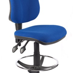 Bar Chairs With Arms And Backs Rent Chair Covers Sashes For Cheap Juno High Back Draughtsman