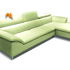 Leather Sofa Manufacturer Malaysia Upholstery Cleaning Liquid Half Home The Honoroak