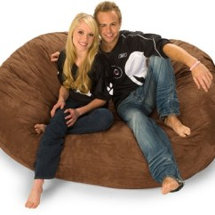 Sofa Sack Reviews Small Traditional Sofas Welcome To Relax Sacks Sit Back Sink In And Relaxsacks Are The Most Comfortable Chair On Earth