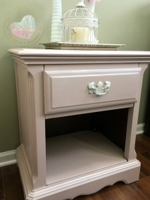 PinkNightstand_SideL