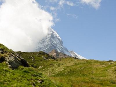 Zermatt, Reldin Adventures