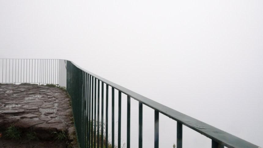 Reldin Adventures - Madeira, Vereda dos Balcões (PR11)