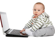 Learn DevOps Early