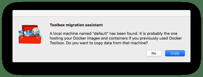 Docker_003