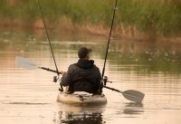 How to Start Kayak Fishing for Beginners