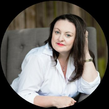 Fiona Morgan - Author of Dynamic Entry, Free and What's Mine