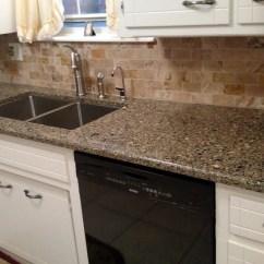 Kitchen Remodel Okc Aid Mixer Relevant Homes 1 2