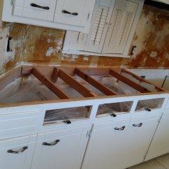 Kitchen Remodel Okc Kohler Faucet Leaking Relevant Homes Kitchen3 1