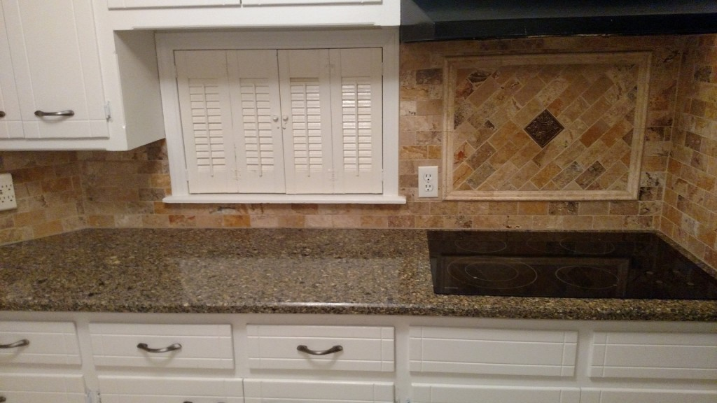 kitchen remodel okc lowes reviews relevant homes