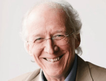Christian Leaders React to John Piper's Condemnation of Trump in Blistering Blog Post