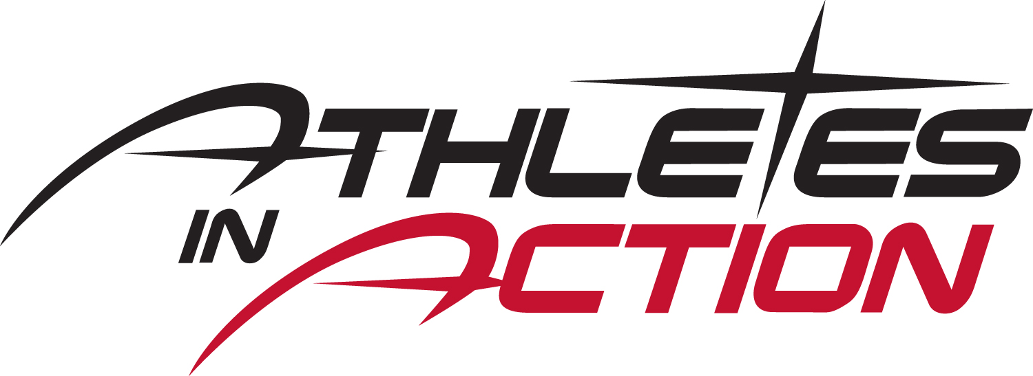 Logo-Athletes in Action