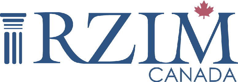 Logo-RZIM