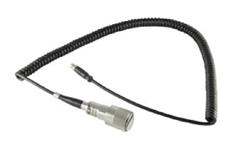 SKF-CMAK 400-ML Basic Condition Monitoring Kit