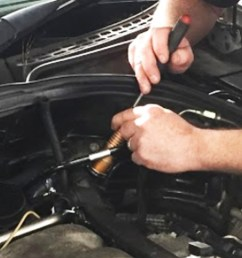 car electrical system repair in raleigh reliable import service auto electrical wiring shops [ 1920 x 500 Pixel ]