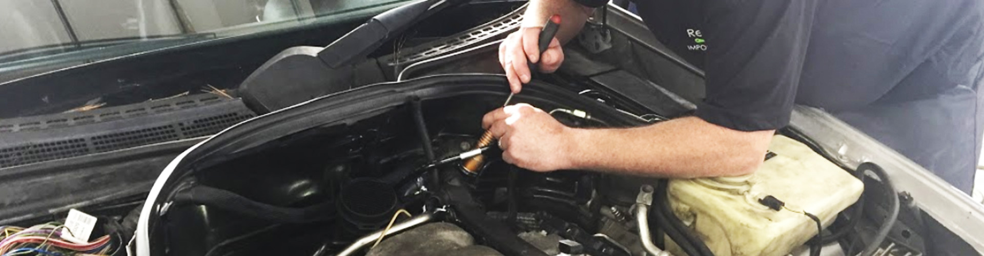 hight resolution of car electrical system repair in raleigh reliable import service auto electrical wiring shops