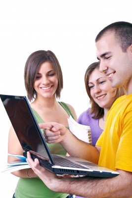 English Paper Writing Services