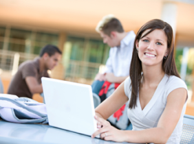 Nursing Paper Writing Services