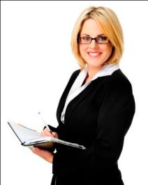 Psychology Paper Writing Services