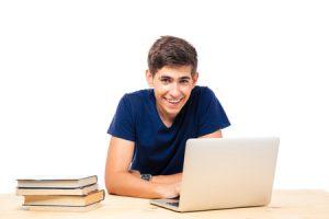 Best English Homework HelpService
