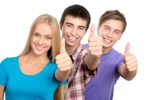 Best School Homework Help, Quality Guarantee