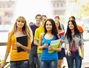 Custom Essay Servicesfrom Experts!