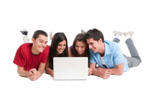 Hire the Best Online Essay Writing Service by Best Experts