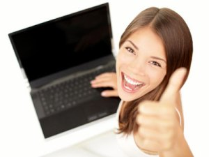 Legit Essay Writing Services by Best Writing Company